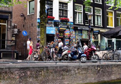Petition launched to allow dual citizenship for Dutch nationals