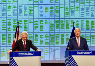 Brexit negotiations on citizens' rights are over (for now): here is the deal