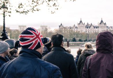 Opinion – UK's new post-Brexit immigration plan reproduces inequalities of precarious labour market