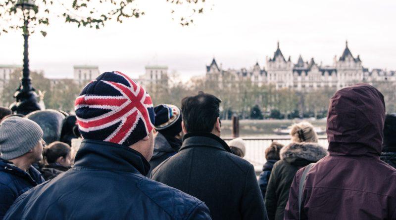 London, UK.