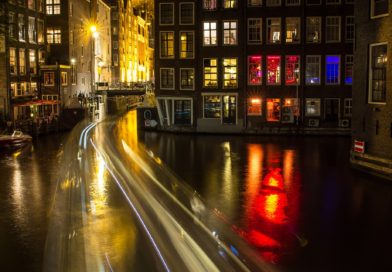 "Britons' EU citizenship case ""inadmissible"", says Dutch judge"