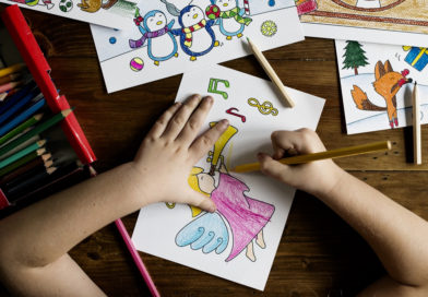 Parents of autistic children often face a tough linguistic choice but bilingualism can be of huge benefit