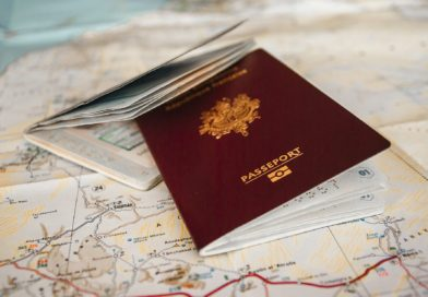 How residence and citizenship by investment programmes work
