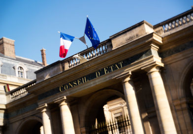French Court confirms exclusion of Brits from municipal elections