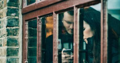 Finding online help for settled status applications during coronavirus lockdown,