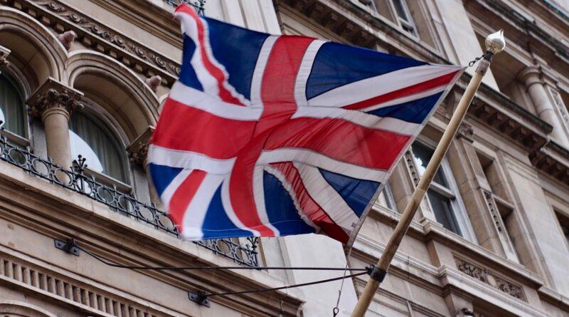 UK citizenship