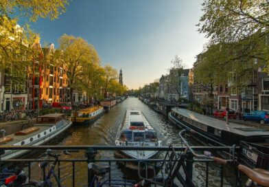 Dutch Senate paves the way for dual citizenship for Dutch in the UK