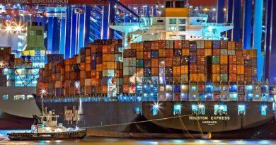 Customs duties on EU-UK online shopping