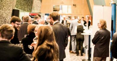 EU-UK travel: attending conferences visa-free