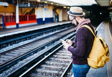 EU plans 10-year extension of free roaming as charges return for the UK