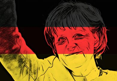 After the elections, will Germany lift the ban on dual citizenship?